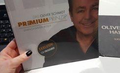 Das Oliver Schmidt Premium Prinzip