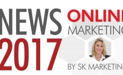Formen von Marketing im Internet- Ihr sk-marketingpartner.de